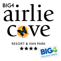 BIG4 Airlie Cove Resort & Van Park