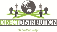 Direct Distribution