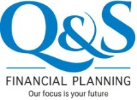 Q&S Financial Planning
