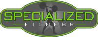 Specializd Fitness