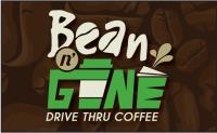 Bean n Gone
