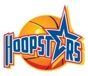 Hoopstars logo