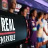 W-League 2017 (FFA)