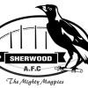 Sherwood JAFC