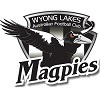 Wyong Lakes (Seniors)