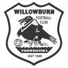 Willowburn Football Club