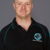 Warren Taylor - Womens Coach