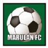 Marulan Football Club