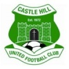 Castle Hill United