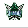 Parramatta City Titans JRLFC Incorporated