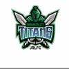 Parramatta City Titans JRLFC Incorporated