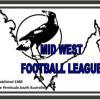 Mid West Football League