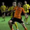 Young Roar/Moreton Bay Utd (SL Archer)