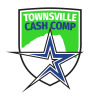 Townsville Touch Ca$h Comp