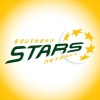 Southern Stars Netball Club