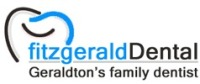 Fitzgerald Dental