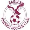 Tinonee Soccer Club Inc