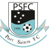 Port Saints Football Club Inc