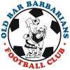 Old Bar Barbarians Football Club Inc