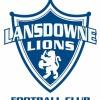 Lansdowne Soccer Club Inc