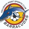 Hallidays Point Sports Club Inc
