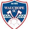 Wauchope Soccer Club