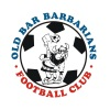 Old Bar Barbarians FC