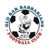 Old Bar Barbarians FC