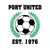Port Macquarie United FC