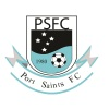 Port Saints FC