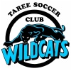 Taree Wildcats SC
