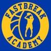 FastBreak Academy Logo