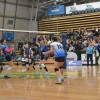 State League Womens Final