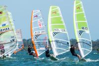 Bich Techno Plus Fleet in Action CREDIT RQYS | Natasha Hoppner