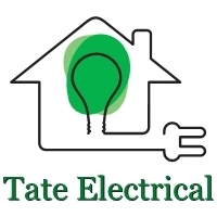 Tate Electrical