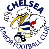 Chelsea Junior Football Club