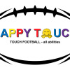 Happy Touch All Abilities Townsville