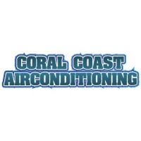 Coral Coast Air Conditioning & Refrigeration