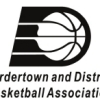 Bordertown Basketball Association