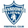 Lansdowne Football Club Incorporated