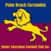 Palm Beach Currumbin JAFC