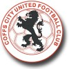 Coffs City United