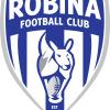 Robina Aust Rules Football Club Inc - Masters